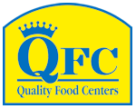 Schooltime Products Resellers - QFC