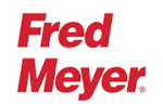 Schooltime Products Resellers - Fred Myer