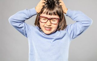 7 Things to Know About Head Lice Chemical Product Manufacturers