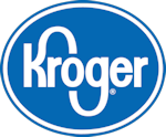 Schooltime Products Resellers - Kroger