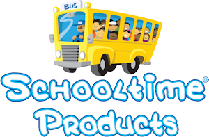 Schooltime Products Head Lice Shampoo
